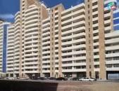 Kod- (R0773) 2 sen Bnakaran Dalmayi harevanutyamb (apartment for rent)