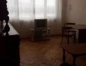 Kod- (R0599) 2 sen. bnakaran NAr dosum (apartment for rent)