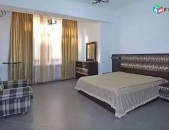 Kod- (R0813) 3 sen Bnakaran Teryan Norakaruyc shenqum (apartment for rent)