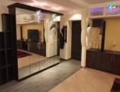 2sen. Bnakaran Saryan Amiryan hatvacum Kod- (R0392) (apartment for rent)