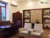 4 sen. bnakaran Pushkin poxocum Kod- (R0385) (apartment for rent)