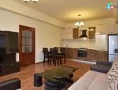 Kod- (R0783) 3 sen. bnakaran Glendel Hills-um (apartment for rent)