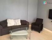 KOD- (R0271) 2sen. Bnakaran Kasyan Qochar hatvacum (apartment for rent)