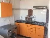 Kod- (R0694) 1sen. Bnakaran AMiryan poxocum Sasi harevanutyamb (apartment for re