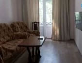 Kod- (R0799) 3 sen. Bnakaran Bjshkakani Harevanutyamb (apartment for rent)