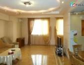 KOD- (R0283) 2sen. Bnakaran Amiryan Mashtoc hatvacum (apartment for rent)