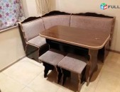 Kod- (R0643) 2 sen. Bnakaran Tumanyan Mashtoc hatvacum (apartment for rent)
