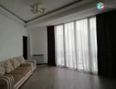 Kod- (R0758) 3 sen. Bnakaran Tigram Mec NAr Dos Hatvacum Norakaruyc (apartment f