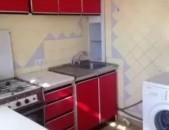 KOD- (R0233) 1sen. Bnakaran Tashiri dimac (apartment for rent)