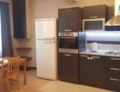 2 sen. bnakaran Baxramyan poxotayum Kod- (R0394) (apartment for rent)