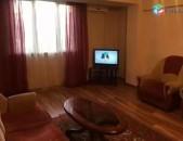 Kod- (R0727) 2 sen. Bnakaran Tigran Mec (Tashiri harevanutyamb) (apartment for r