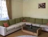 Kod- (R0589) 2 sen. Bnakaran Saxarovi Hrapraki harevanutyamb (apartment for rent