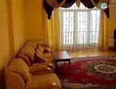 Kod- (R0775) 2 sen. Bnakaran Aygedzorum, Posi dproci mot (apartment for rent)