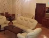 3sen. bnakaran Mashtoci Poxotayum, Kod- (R0387) (apartment for rent)