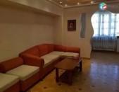 Kod- (R0684) 2 sen. Bnakaran Vosku shukayi ev kino Rasiayi mot (apartment for re