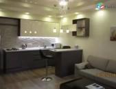 KOD- (R0278) 2sen. Modern Bnakaran Mashtoci skzbnamasum (apartment for rent)