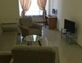 Kod- (R0716) 2 sen. bnakaran Hyusisayin poxotayum (apartment for rent)