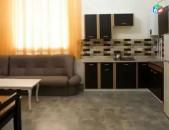 KOD- (R0249) 2sen. Bnakaran Glendel hilzum (apartment for rent)