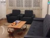 Kod- (R0691) 2 sen. Bnakaran Qajaznuni poxocum (apartment for rent)