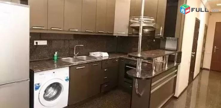 Kod- (R0617) 2 sen. Bnakaran Tigran Mec Nar Dos Norakaruyc shenqum (apartment fo