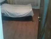 Kod- (R0629) 3 sen, bnakaran Hraparaki harevanutyamb (apartment for rent)