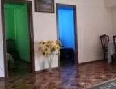 KOD- (R0240) 4sen. Bnakaran Ervand Qochar poxocum Sasi harev. (for rent)
