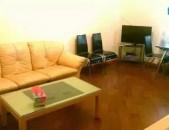 Kod- (R0552) 2 sen. Mashtoc-Xorenaci hatvacum (apartment for rent)