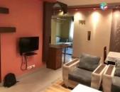 KOD- (R0241) 3sen. Bnakaran Hyusisayin poxotayin kic (apartment for rent)