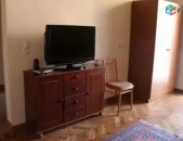 KOD (R0370) 1sen. Bnakaran Qajaznuni poxocum (apartment for rent)