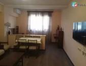 Kod- (R0602) 2 senyakanoc Bnakaran Pushkin Poxocum, Saryanin kic (apartment dor