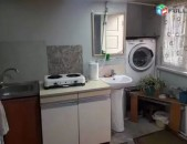 Kod- (R0512) 3 sen Tun Alek manukyan Poxoci harevanutyamb (apartment for rent)