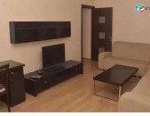 Kod- (R0634) 1 sen. Bnakaran Sayat Nova (apartment for rent)