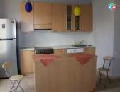 Kod- (R0664) 1sen. Bnakaran Abovyan poxocum, Mangoyi shenqum (apartment for rent