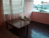 Kod- (R0736) Sepakan tun Charenc poxocum (apartment for rent)