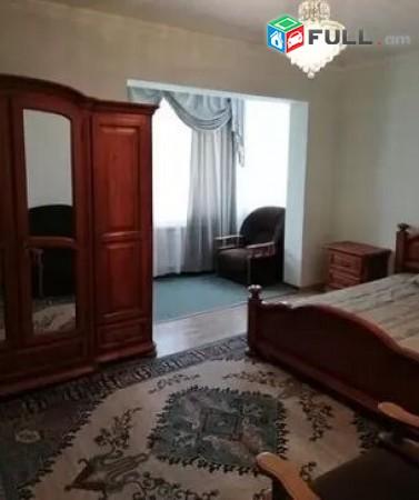 Kod- (A0500) 8 + sen. arandznatun (hostel) Babayan poxoci harevanutyamb