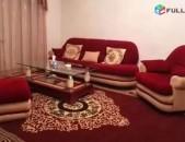 Kod- (A0337) 2 sen. Bnakaran Arabkir 19 rd poxocum Qocharin Kic