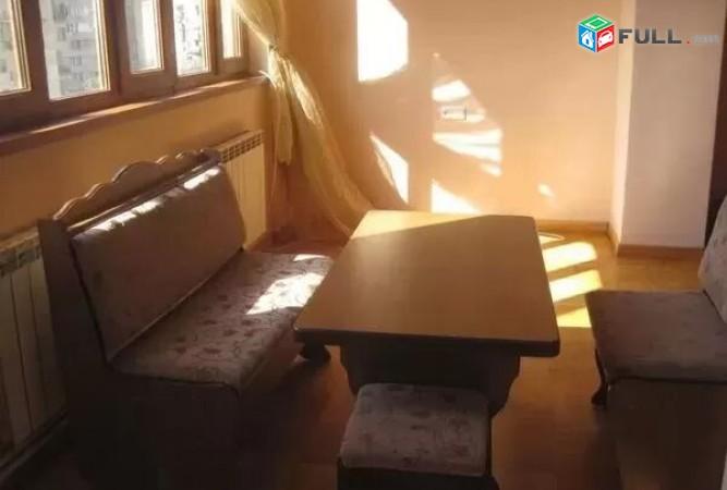 Kod- (A0191) 2 sen. Bnakaran Orbeli poxocum