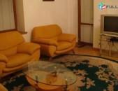 Kod- (R1062) 2 sen. Bnakaran Mashtoc Amiryan Hatvacuym