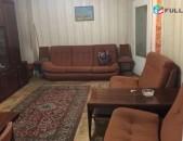 Kod (A0960) 2 sen. bnakaran Komitas-Vaxarshyan hatvacum