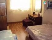 KOD- (R0225) 2sen. Bnakaran Baxramyan VTB banaki harevanutyamb