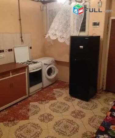 Kod- (R0540) 2 sen. Bnakaran Tumanyan Nalbandzyan hatvacum