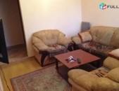 KOD- (R0105) 2sen. Bnakaran Mashtoc koryun hatvacum. In the center 2 rooms apart
