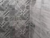 Kod- (X0174) 1 sen. bnakaran Leningradyani hamaliri harevanutyamb