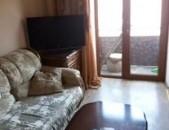 KOD- (X0468) 1sen. Bnakaran 3-rd masum Erevan Cityii harevanutyamb