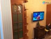 Kod- (R1302) 2 sen. bnakaran Mashtots-i poghotayum