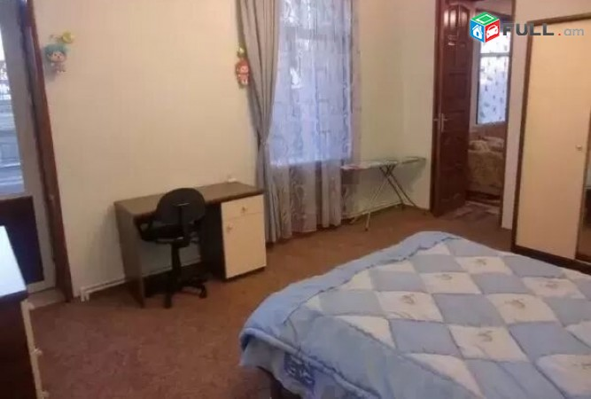 Kod- (R0812) 3 sen. bnakaran Tigran Mec poxotayum (apartment for rent)