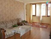 Kod- (R0803) 2 sen. bnakaran Heraci poxocum. (apartment for rent)