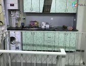 3sen. Bnakaran Tumanyan poxocum, Kod- (R0459)