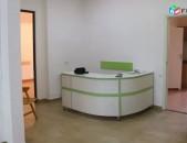 Kod- (R0515) 6 sen. Bnakaran Nayev ofis Sayat Nova poxocum