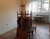 KOD- (R0381) 3sen. Bnakaran, Nayev Ofis. Surb. Sargis Ekexecu hetnamasum